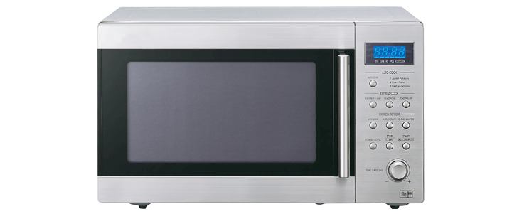 Microwave Appliance Repair