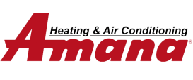 Amana Appliance Repair  Bynum