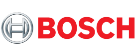 Bosch Appliance Repair  Guerra