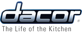 Dacor Appliance Repair  Trent