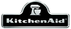Kitchen Aid Appliance Repair  May