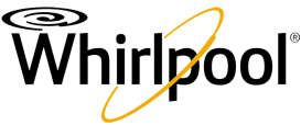 Whirlpool Appliance Repair  Midlothian