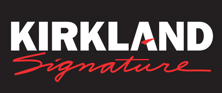 Kirkland Appliance Repair  Waka