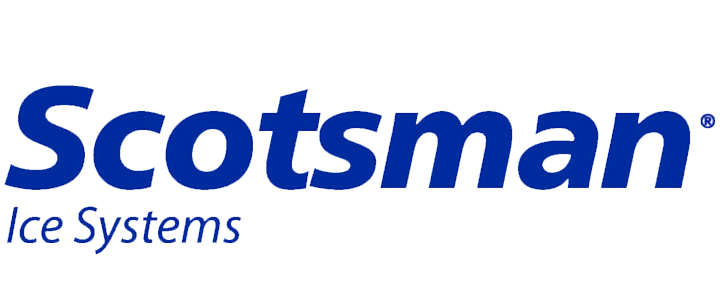 Scotsman Appliance Repair  Stinnett