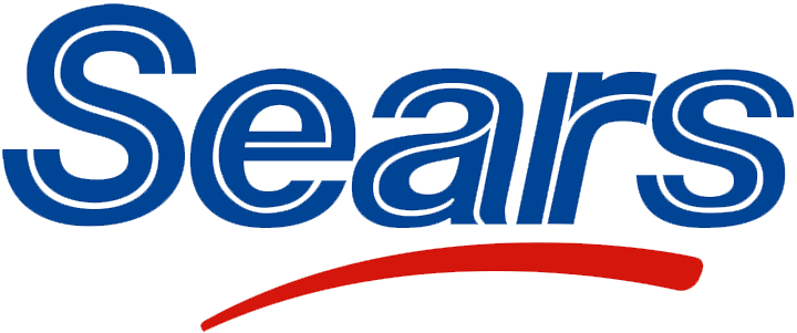Sears Appliance Repair  Avalon