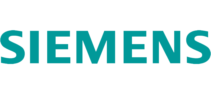 Siemens Appliance Repair  Pawnee
