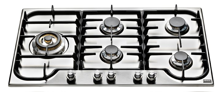 Cook Top Appliance Repair  Brownwood