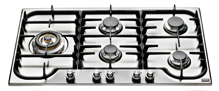 Cook Top Appliance Repair  Miami