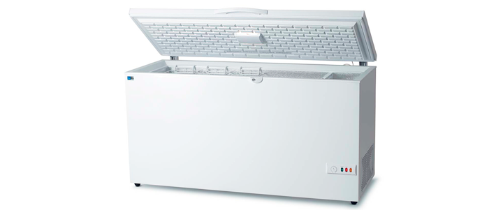 Freezer Appliance Repair  Bloomburg