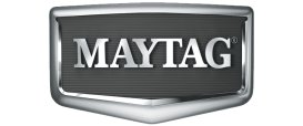 Maytag Appliance Repair  Tuleta