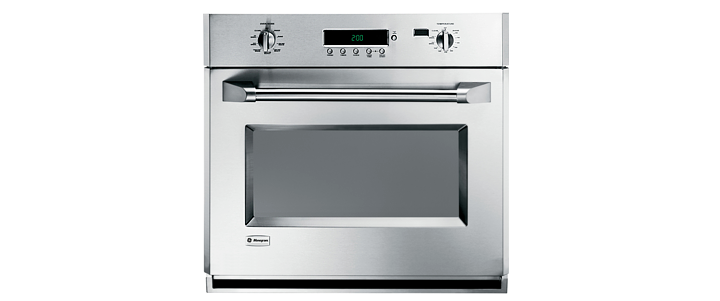 Oven Appliance Repair  Briggs