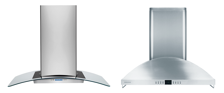 Vent Hood Appliance Repair  Abilene, TX 79697