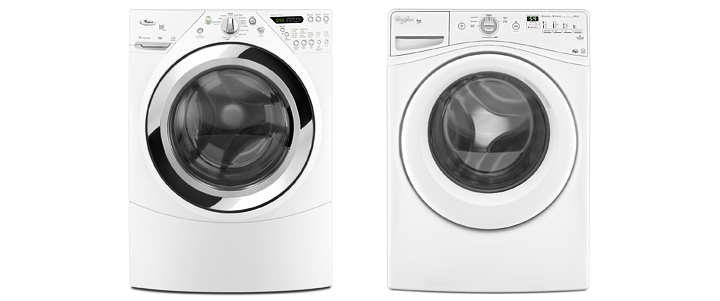 Washer Appliance Repair  Roaring Springs